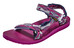 Teva Original Universal Sandals Women Pyramid Raspberry